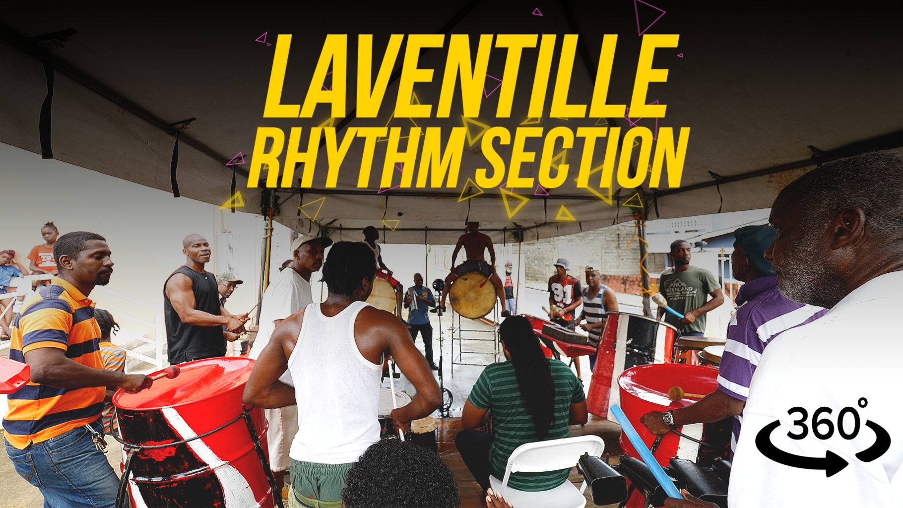 RB_LaventilleRhythemSectioncover